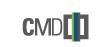 CMDestudio